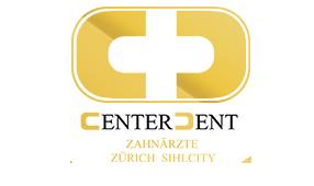 (c) Centerdent.ch
